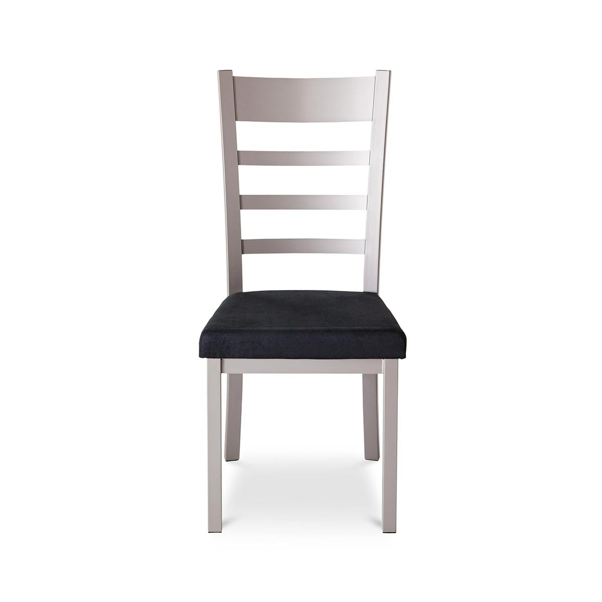 Amisco Owen Dining Chair from $159 00 by Amisco