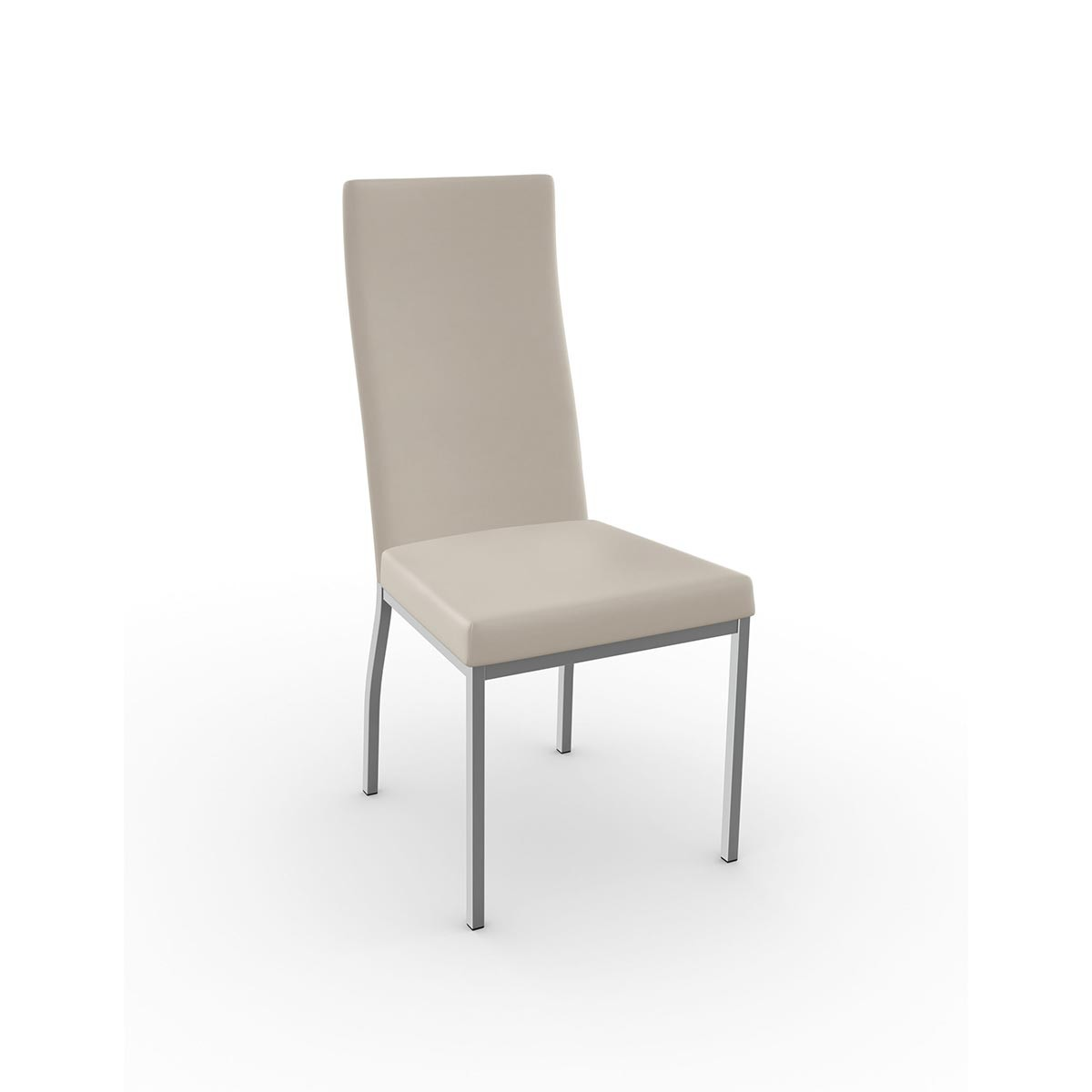 Amisco Curve Dining Side Chair from $199 00 by Amisco
