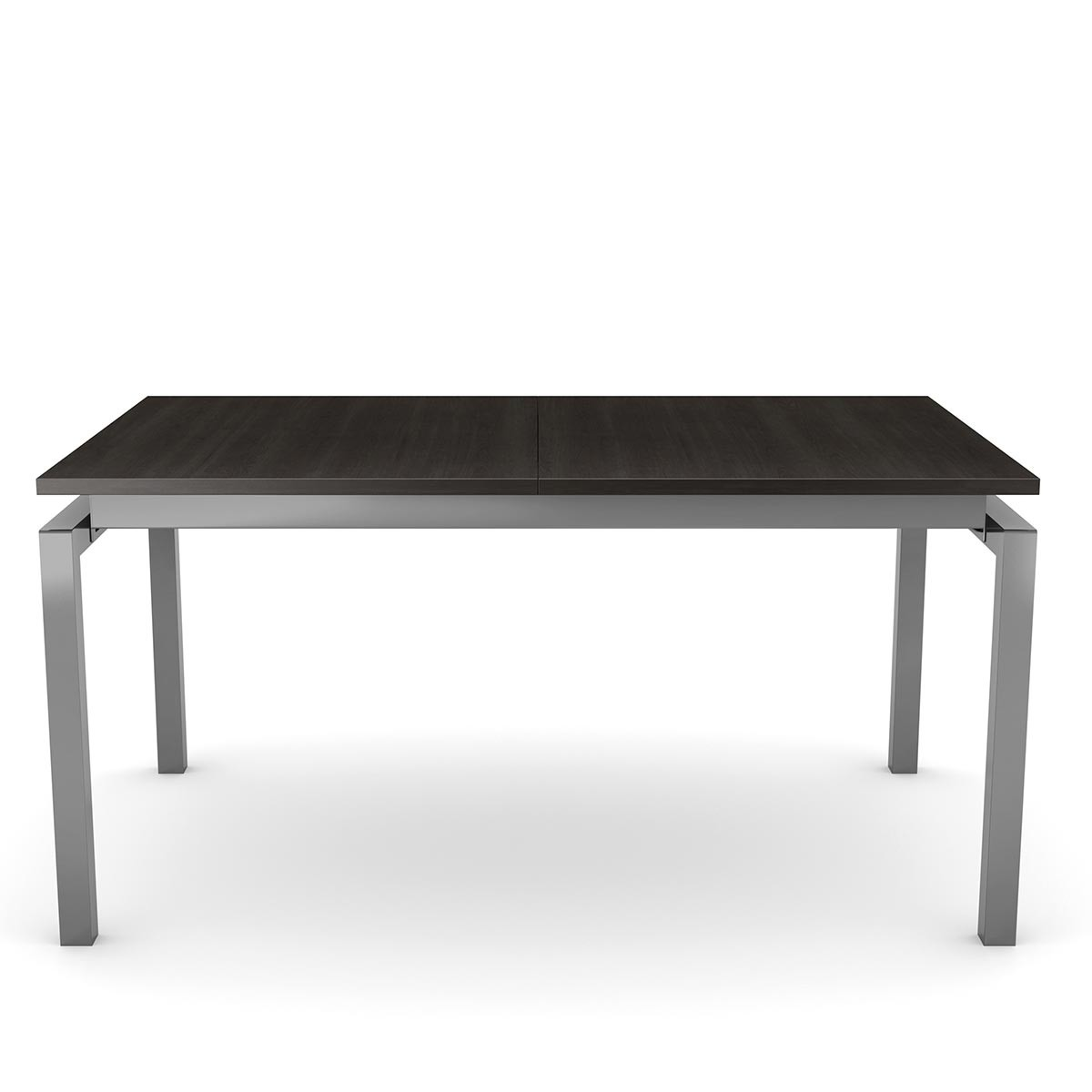 Amisco Zoom Table From 1 075 00 By Amisco Danco Modern