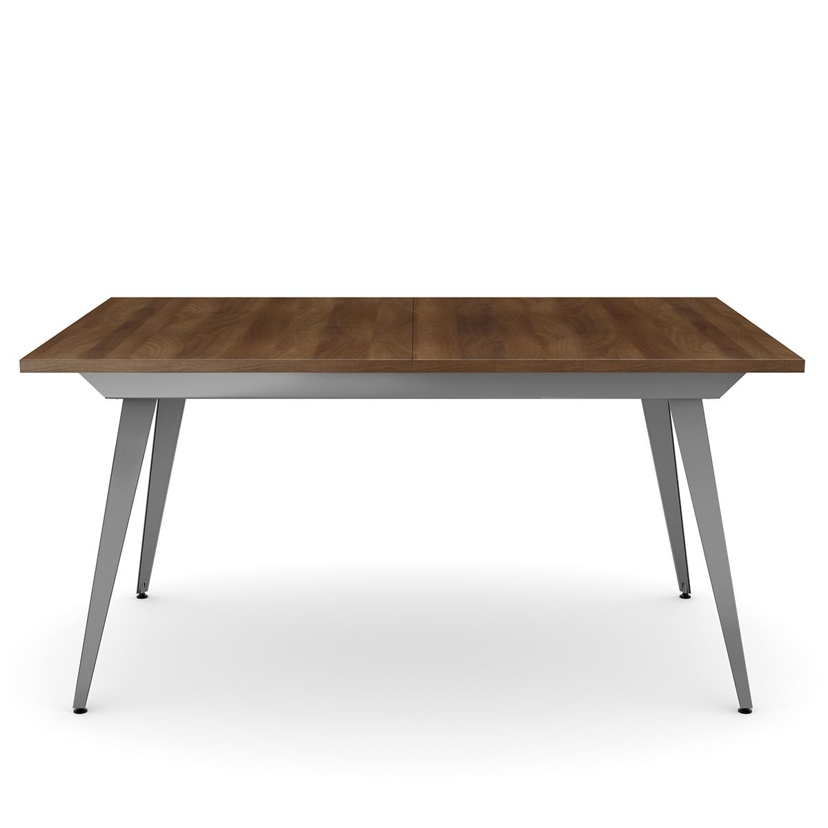 amisco affinity table