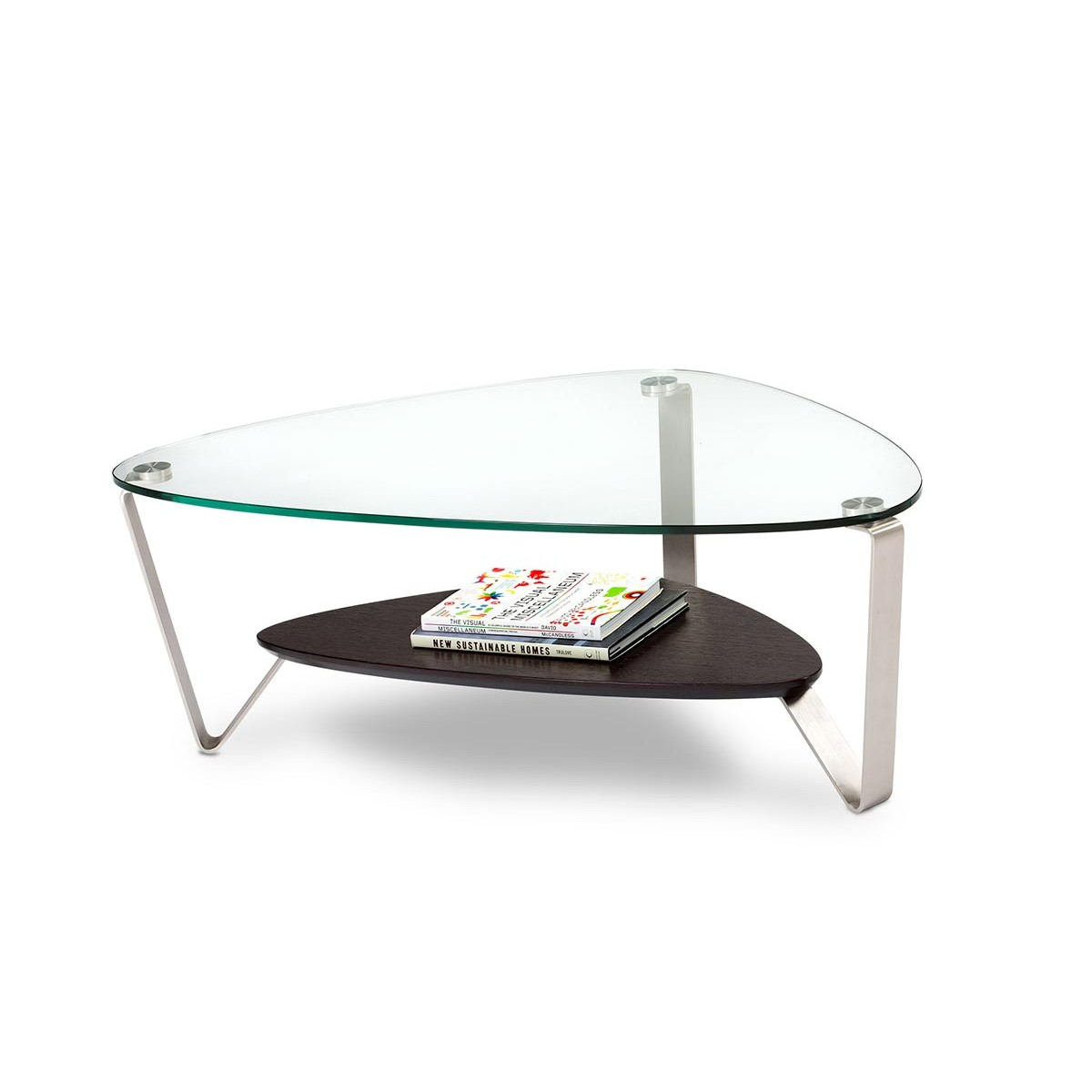 Lovely BDI Dino Coffee Table