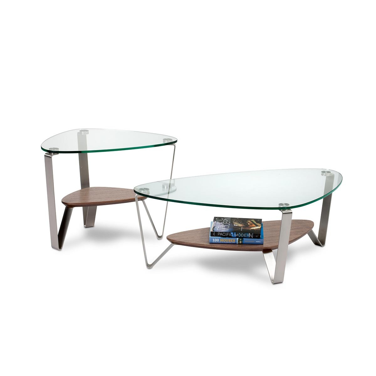 Bdi Dino Coffee Table From By Bdi Danco Modern