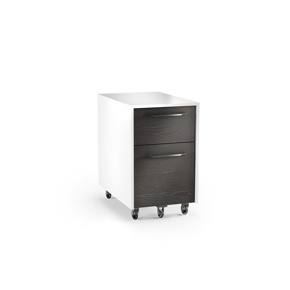 staples minimalist file color papers filing white blue drawer to in with metal vertical modern cabinet and organize how
