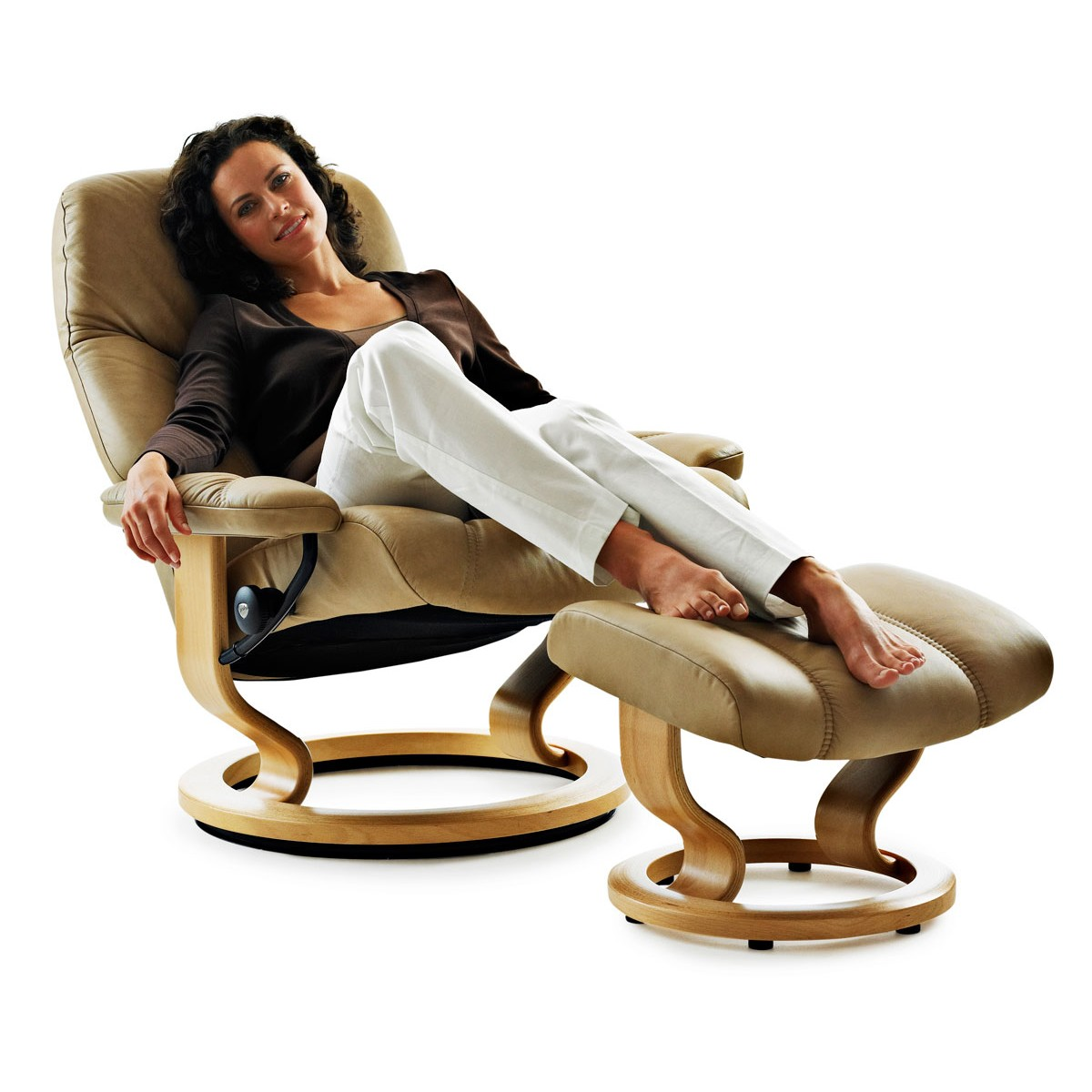 ekornes stressless chair amazon