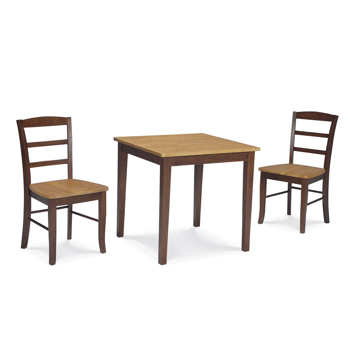 John Thomas 30x30 Dining And Pub Table Series From $22800. Telescoping Desk Legs. Patio Table With Cooler. Under Desk Tray. Kids Side Table. Science Table. Armoire Desk Ikea. Help Desk Support Companies. Modern Desk Set