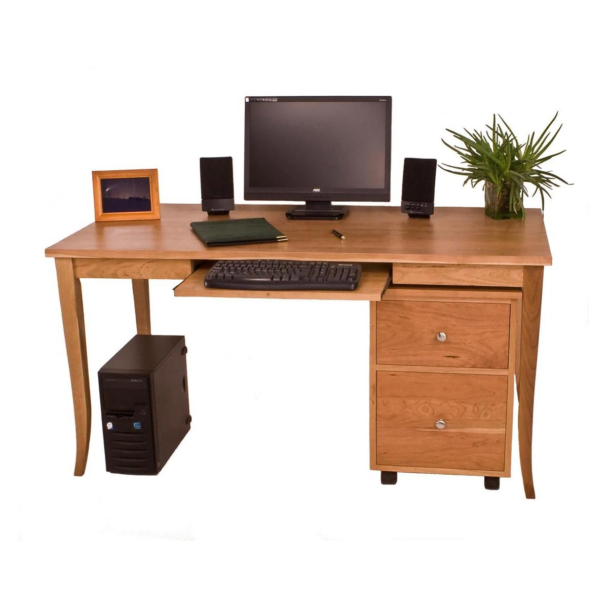 Lyndon Home Office From 1 By Lyndon Danco Modern