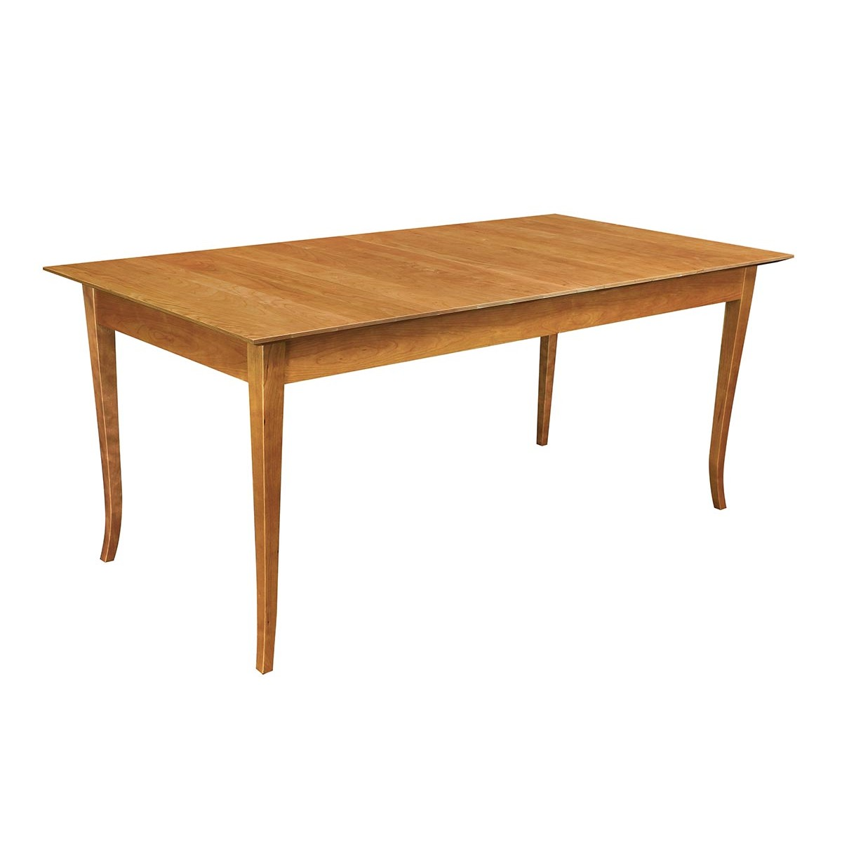 Lyndon Butterfly 3660 Extension Table From 2 065 00 By