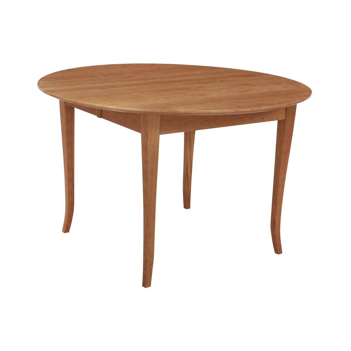 Lyndon flare leg table from 103500 by lyndon danco modern lyndon flare leg table watchthetrailerfo