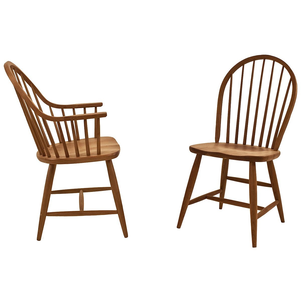amish made tag chair archives furniture side chairs brookville american custom windsor product