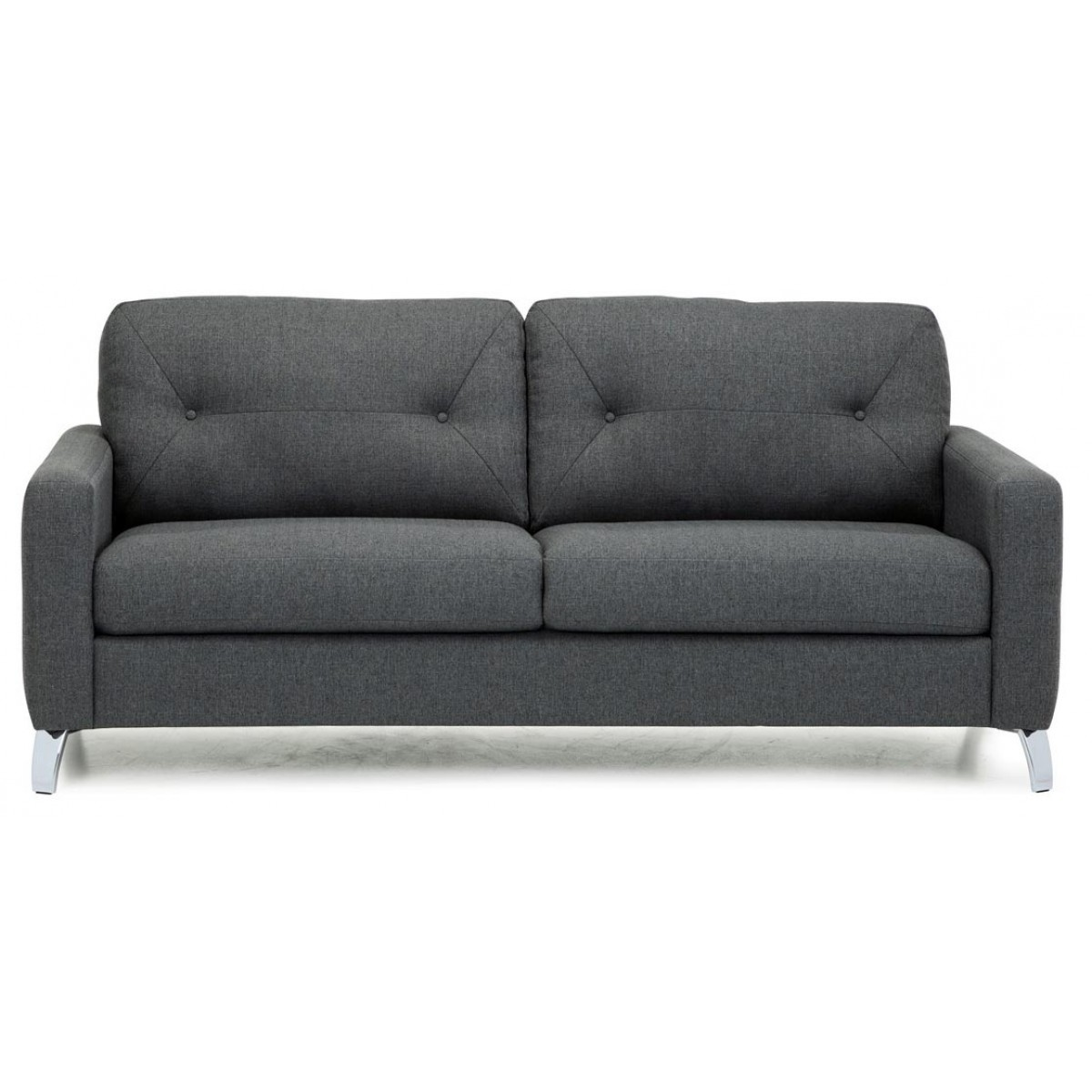 Palliser Dot Sectional From 1 By Palliser Danco