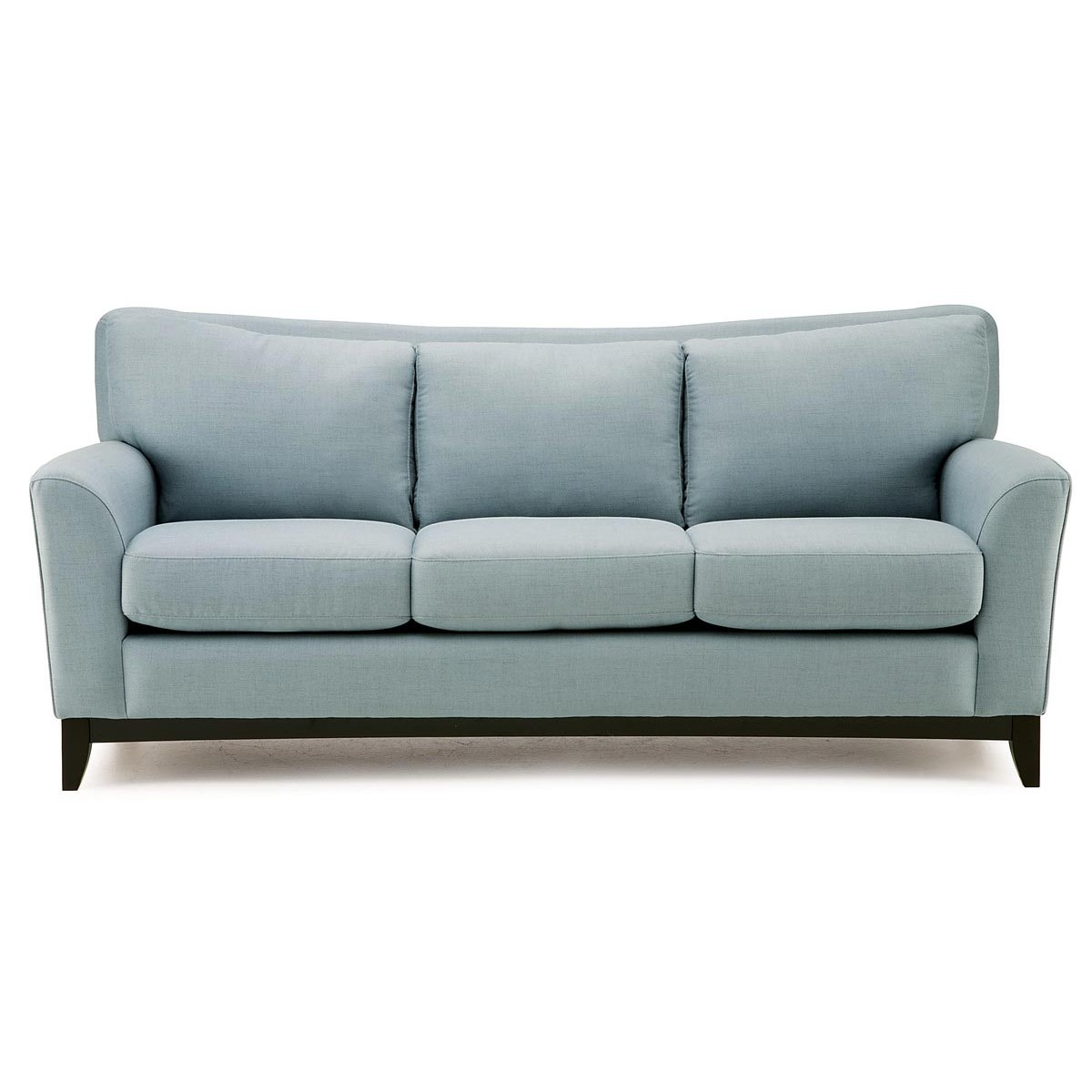 Palliser india from 115900 by palliser danco modern for Sectional sofa bed india