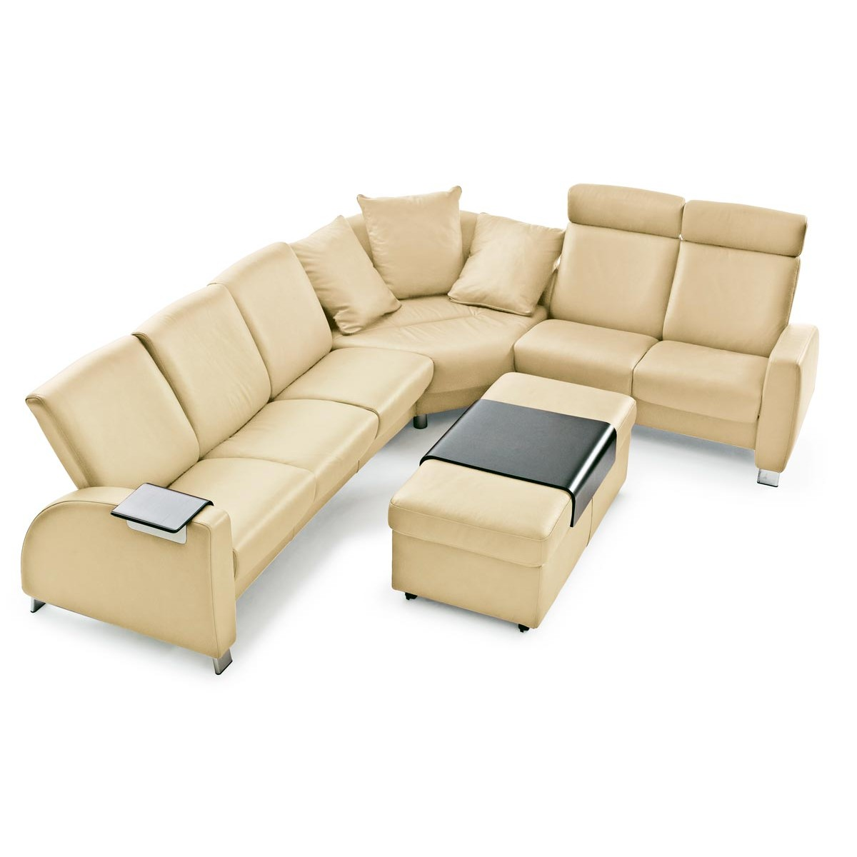 stressless sofa stressless sofa review beautiful ekornes. Black Bedroom Furniture Sets. Home Design Ideas