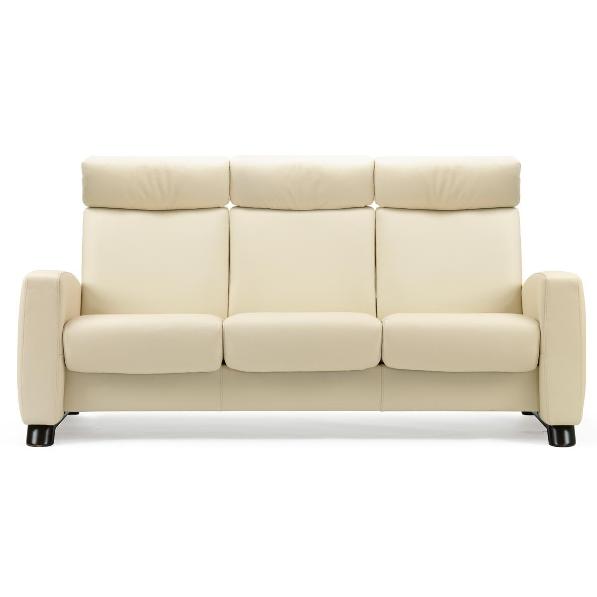 High Back Settee With Arms High Back Tufted Loveseat Trendy Vanves Tufted Settee