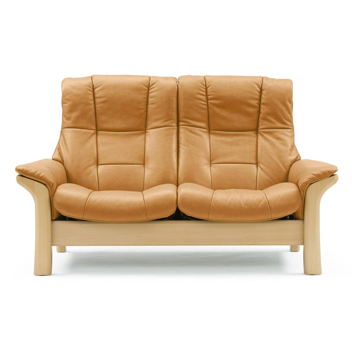 high the sofa back loveseat company contract chair brigitte