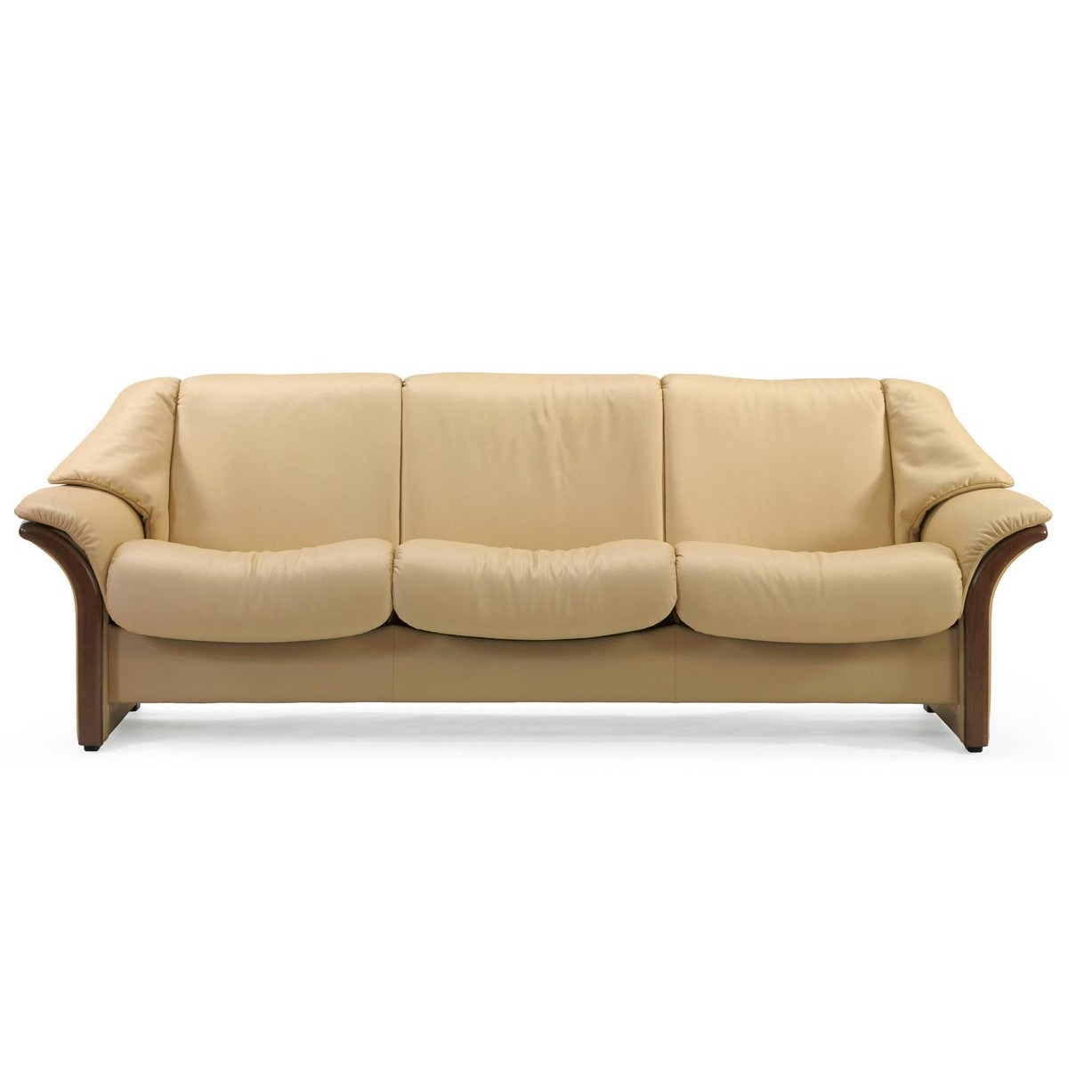 living full ground couches seating floor the room of size couch cushion and low modern lounge level sofas sofa in furniture inexpensive