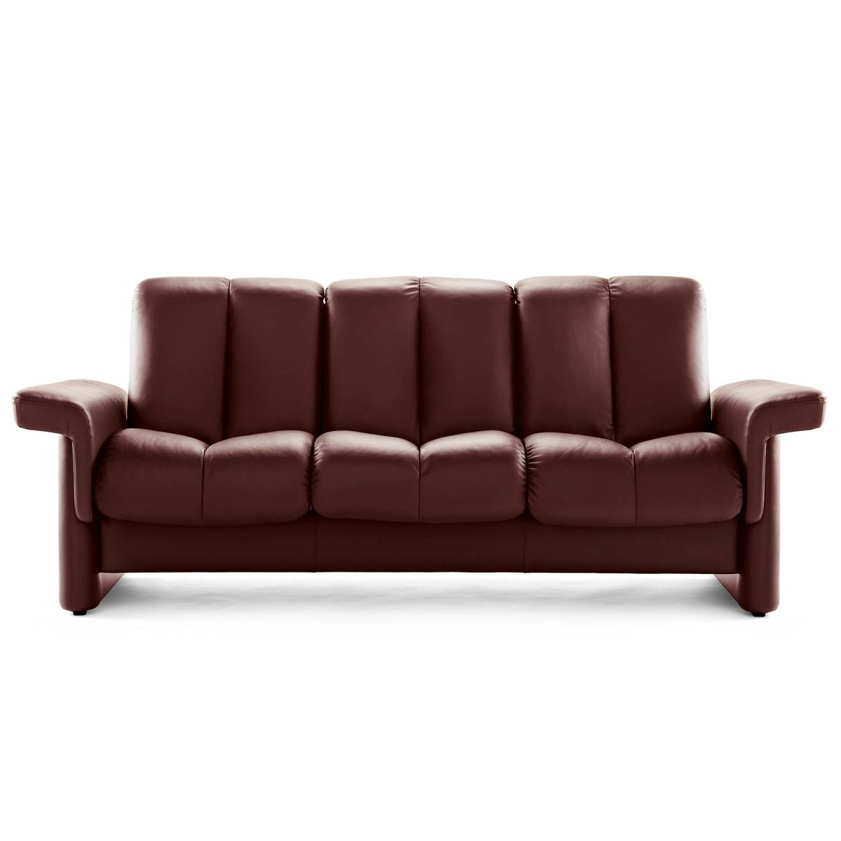 Stressless Legend Low Back Sofa From 4 By Stressless Danco Modern