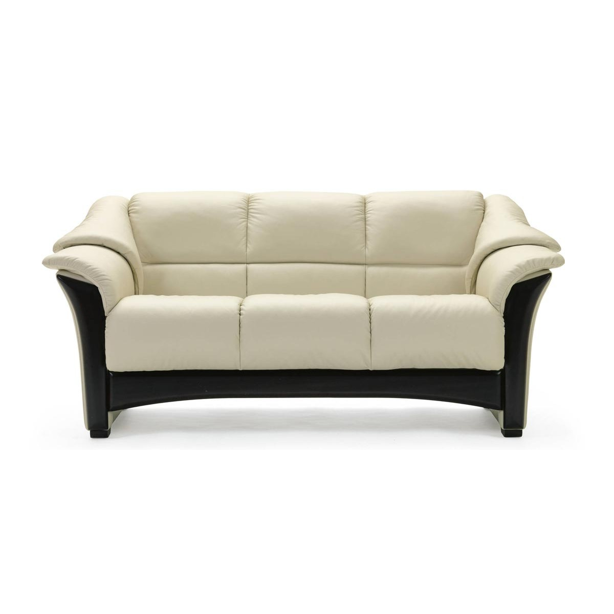 today home michael dallas amini garden wood shipping by overstock trim loveseat product free