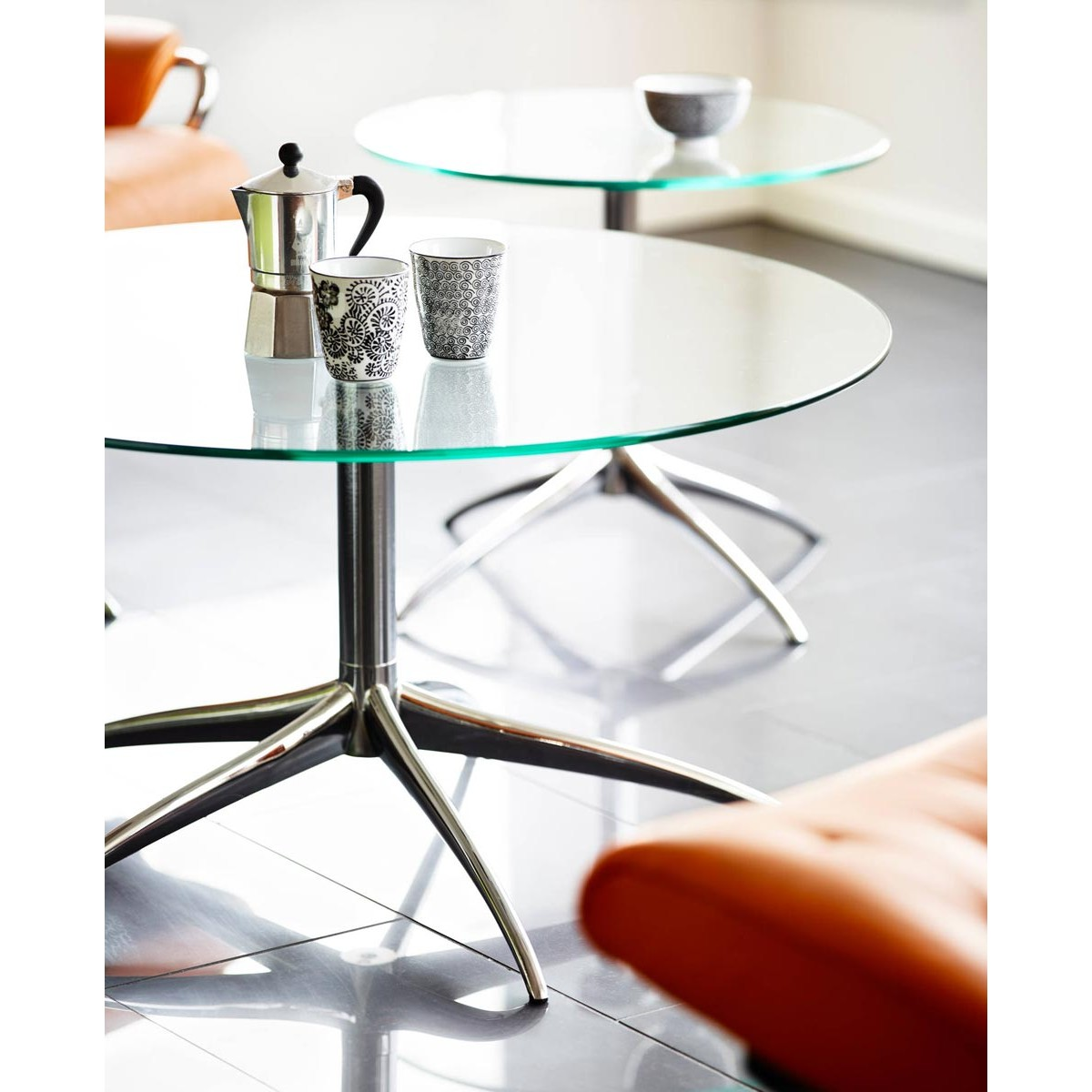 Stressless Urban Table