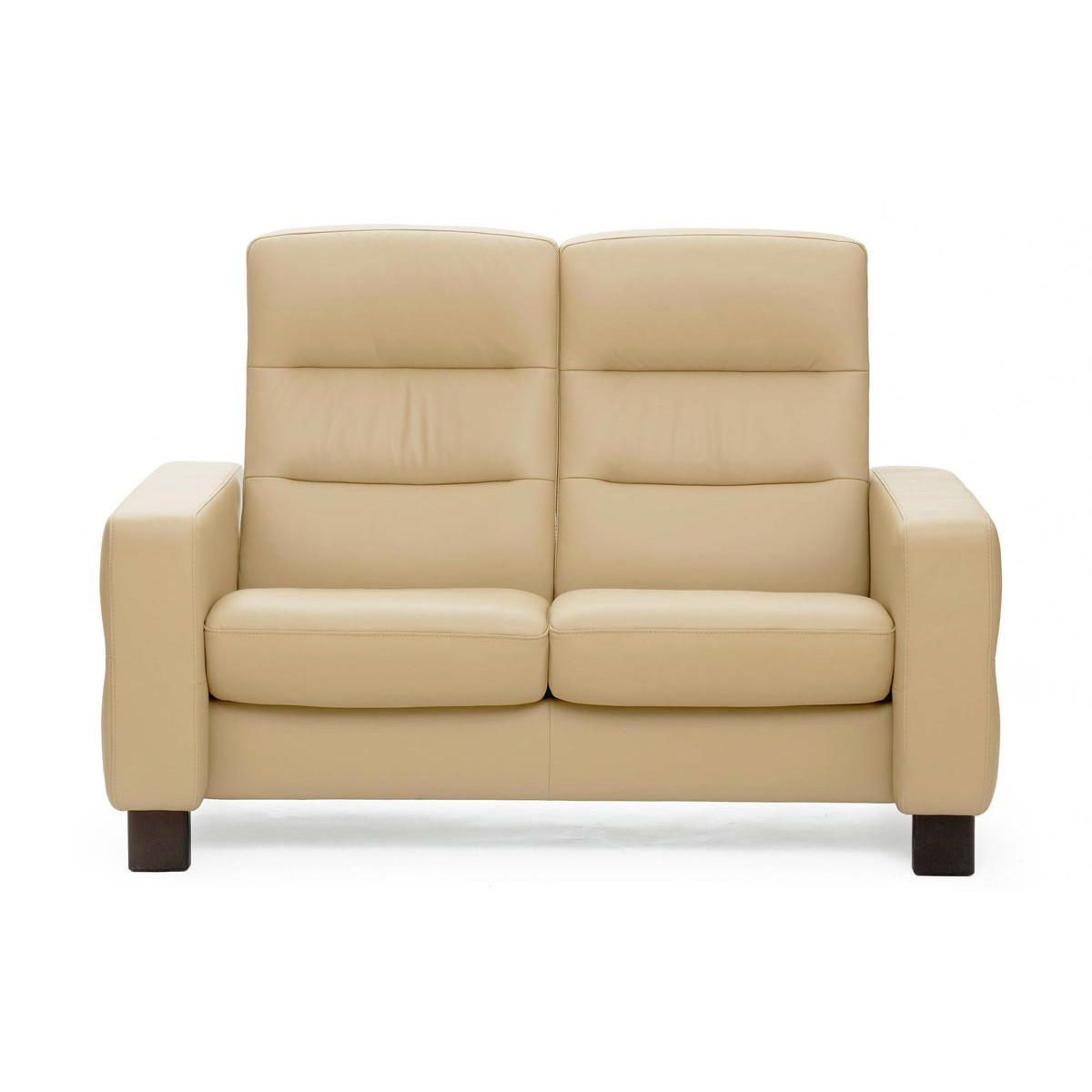 vitra chair bouroullec erwan back loveseat id z lounge at chairs ronan seating alcove furniture f high and