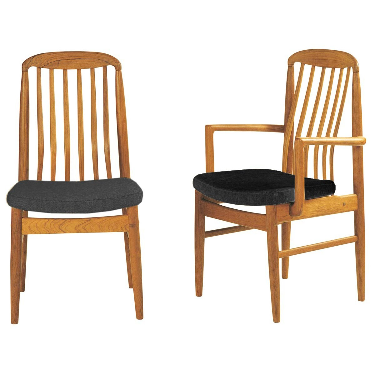 Sun Dining Side Chair Bl 10 From 401 00 By Sun Cabinet