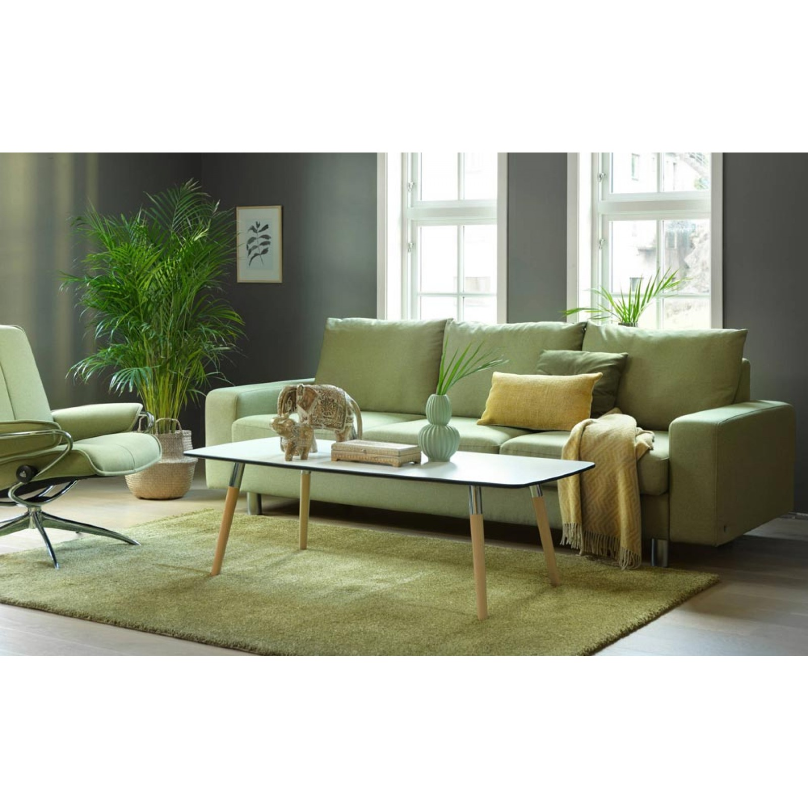 Stressless Coffee Tables Instacoffeetable