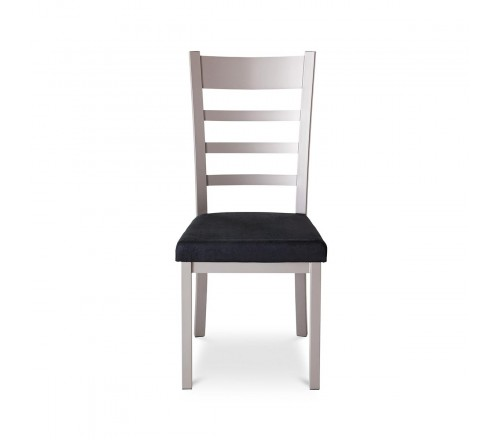Amisco Owen Dining Chair