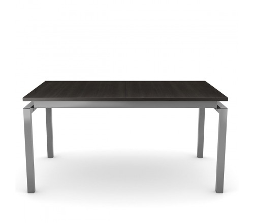 Amisco Zoom Table