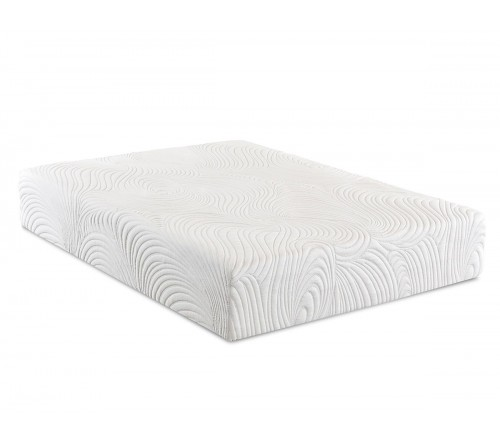 Enso Sierra Queen Mattress