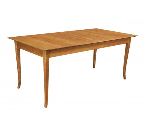 Lyndon Butterfly 3660 Extension Table
