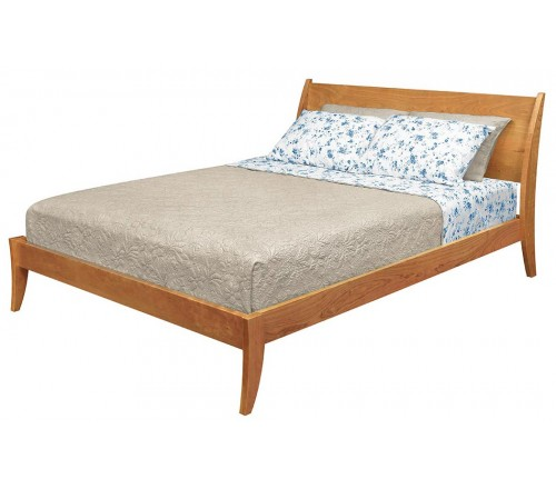 Lyndon Holland Bed