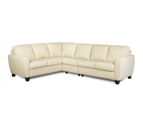 Palliser Marymount Sectional