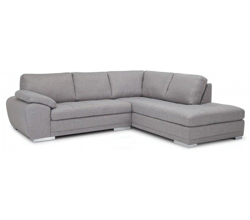 Palliser Miami Sectional