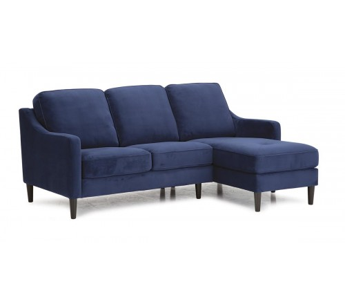 Palliser Andros Sectional