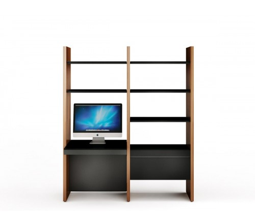 BDI Semblance Office 5412-DC