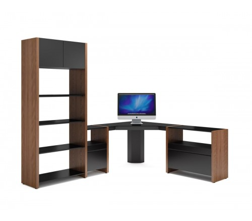 BDI Semblance Office 5464-CS