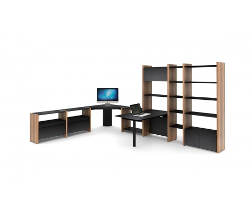 BDI Semblance Office 5467-CP