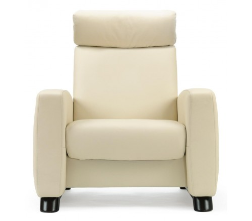Stressless Arion High-Back Chair