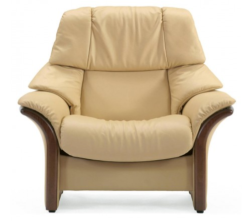 Stressless Eldorado High-Back Chair