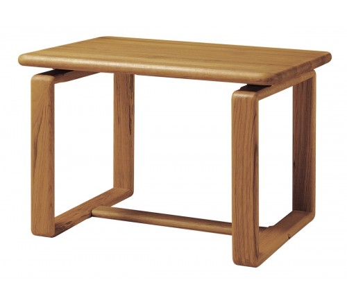 Sun End Table 6045