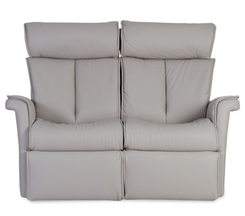IMG Luc 2-Seat Relaxer Recliner