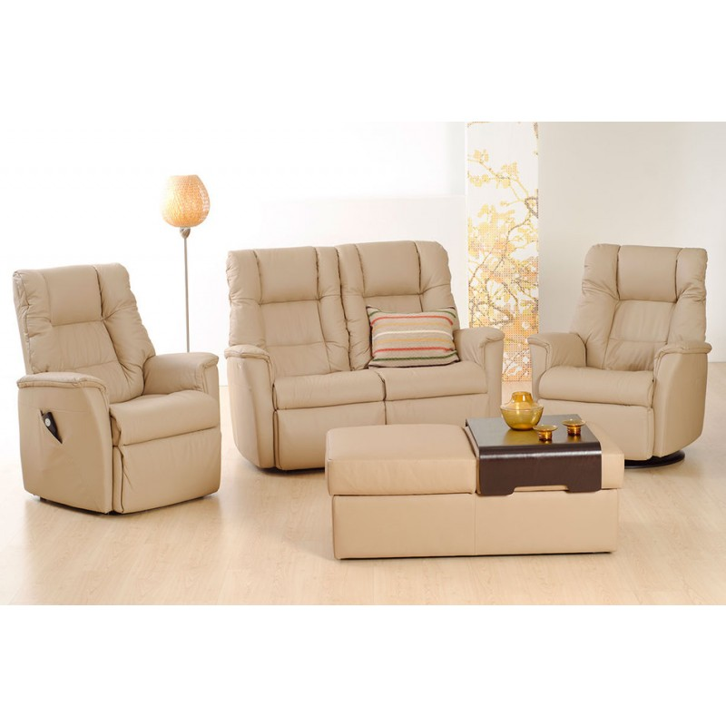 25%  sc 1 st  Danco Modern & IMG Verona Leather Relaxer Recliner from $1370.25 by IMG islam-shia.org