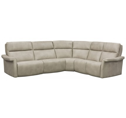 Elran Finn Sectional