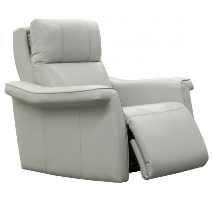Elran Finn Reclining Chair