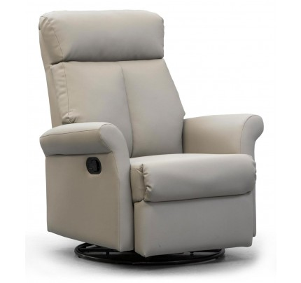 Elran Chair - L0102