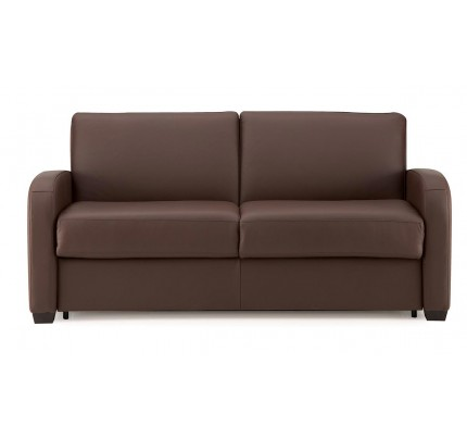 Outstanding Sleeper Sofas Seating Living Furniture Danco Modern Ocoug Best Dining Table And Chair Ideas Images Ocougorg