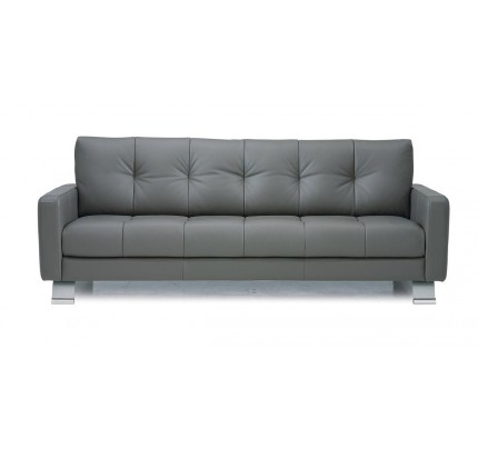 Living Room Furniture Ma sofas - seating - living furniture | danco modern, just n. of