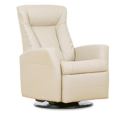 IMG Prince 201  sc 1 st  Danco Modern & IMG - Brands Furniture | Danco Modern Just N. of Northampton MA islam-shia.org