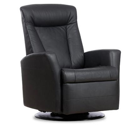 IMG Prince 301  sc 1 st  Danco Modern & IMG - Brands Furniture | Danco Modern Just N. of Northampton MA islam-shia.org