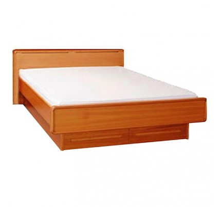 sun 8100 queen bed only - Frames For Beds