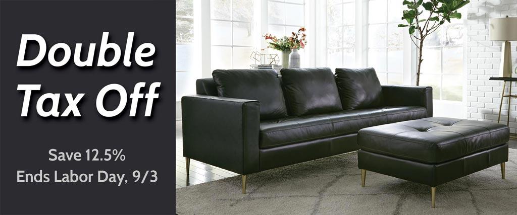 Delicieux Danco Modern Furniture U0026 Home Accessories, Just N. Of Northampton, MA